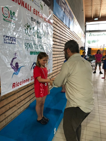 Italiani-Uisp-2019-Riccione-37