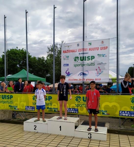 Italiani-Uisp-2019-Riccione-7