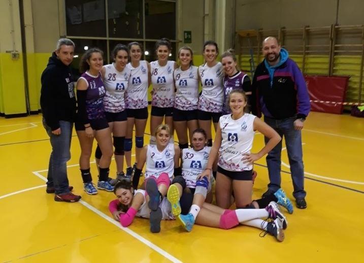 Prima-Divisione_10.12.2019