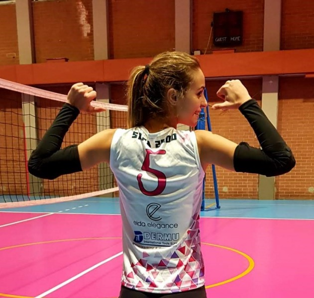 Volley-2020-Portrait