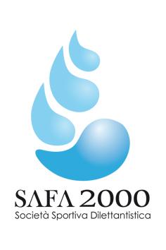 SAFA2000