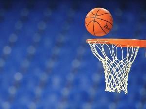 Corso Basket per Ragazzi Torino - SAFA 2000
