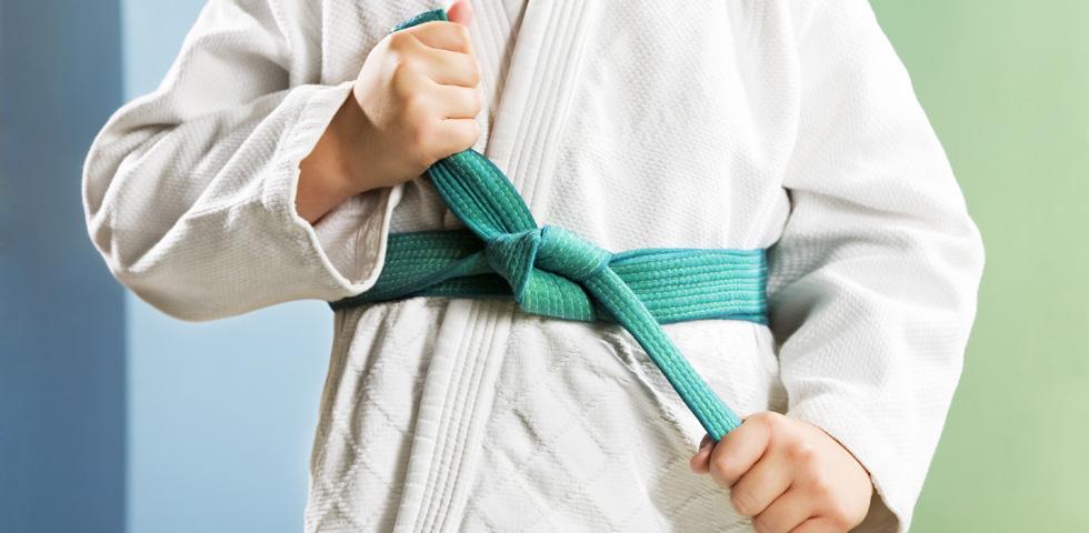 judo_bambini