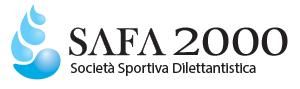 safa2000-logo-300x89