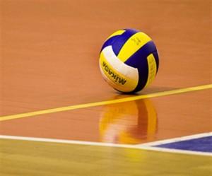 volley-mondiali-pallavolo-maschile