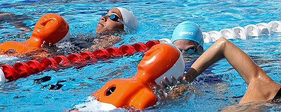 Scuola Nuoto Salvamento Torino - SAFA 2000