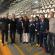 MASTER: Campionati regionali. Un record italiano e 4° posto in classifica di società.